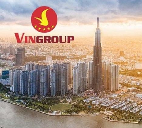 vingroup-se-khong-dau-tu-du-an-o-vung-tau